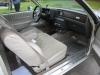 1984-Chevrolet-Monte-Carlo-006
