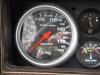 1984-Chevrolet-Monte-Carlo-008