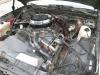 1984-Chevrolet-Monte-Carlo-009