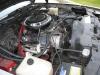 1984-Chevrolet-Monte-Carlo-010