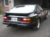 1984-Porsche-944-003