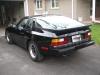 1984-Porsche-944-004