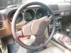 1984-Porsche-944-027
