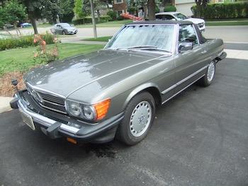 1987-mb-560sl-00