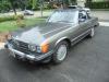 1987-mb-560sl-01