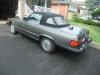 1987-mb-560sl-04
