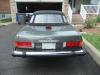 1987-mb-560sl-05