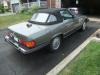 1987-mb-560sl-06