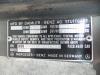 1987-mb-560sl-07