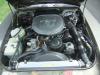 1987-mb-560sl-14