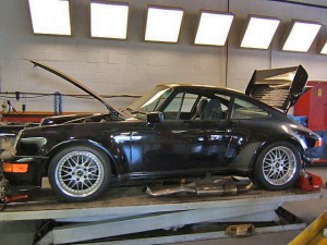 1987-Porsche-930-Turbo