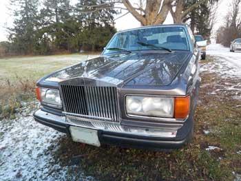 1987-Rolls-Royce-Silver-Spirit-000
