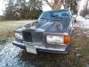 1987-Rolls-Royce-Silver-Spirit-001