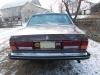 1987-Rolls-Royce-Silver-Spirit-002