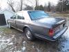 1987-Rolls-Royce-Silver-Spirit-003