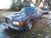 1987-Rolls-Royce-Silver-Spirit-004
