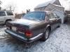 1987-Rolls-Royce-Silver-Spirit-005