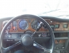 1987-Rolls-Royce-Silver-Spirit-007