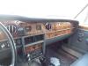 1987-Rolls-Royce-Silver-Spirit-008
