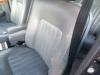 1987-Rolls-Royce-Silver-Spirit-009