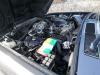 1987-Rolls-Royce-Silver-Spirit-013