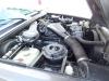 1987-Rolls-Royce-Silver-Spirit-014