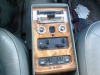 1987-Rolls-Royce-Silver-Spirit-018