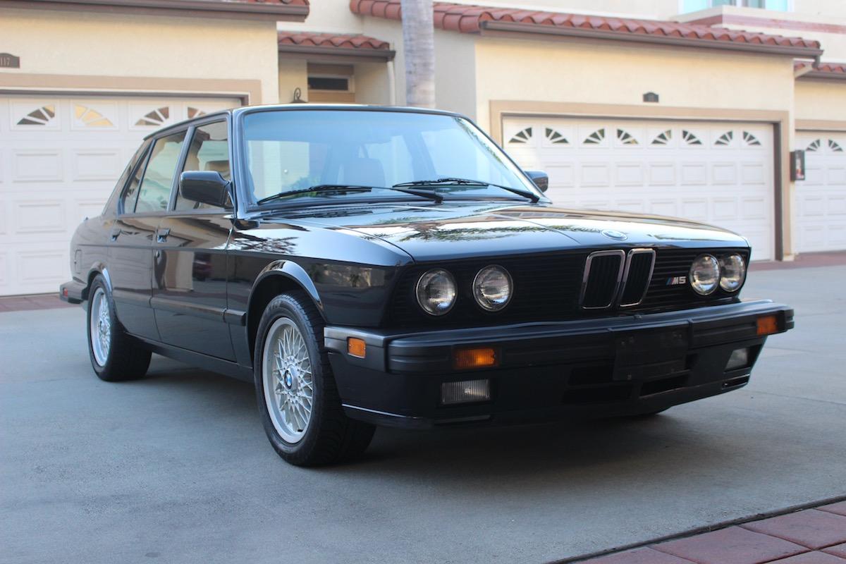 1988-bmw-m5-01