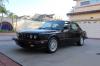 1988-bmw-m5-03