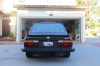 1988-bmw-m5-04