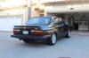 1988-bmw-m5-06