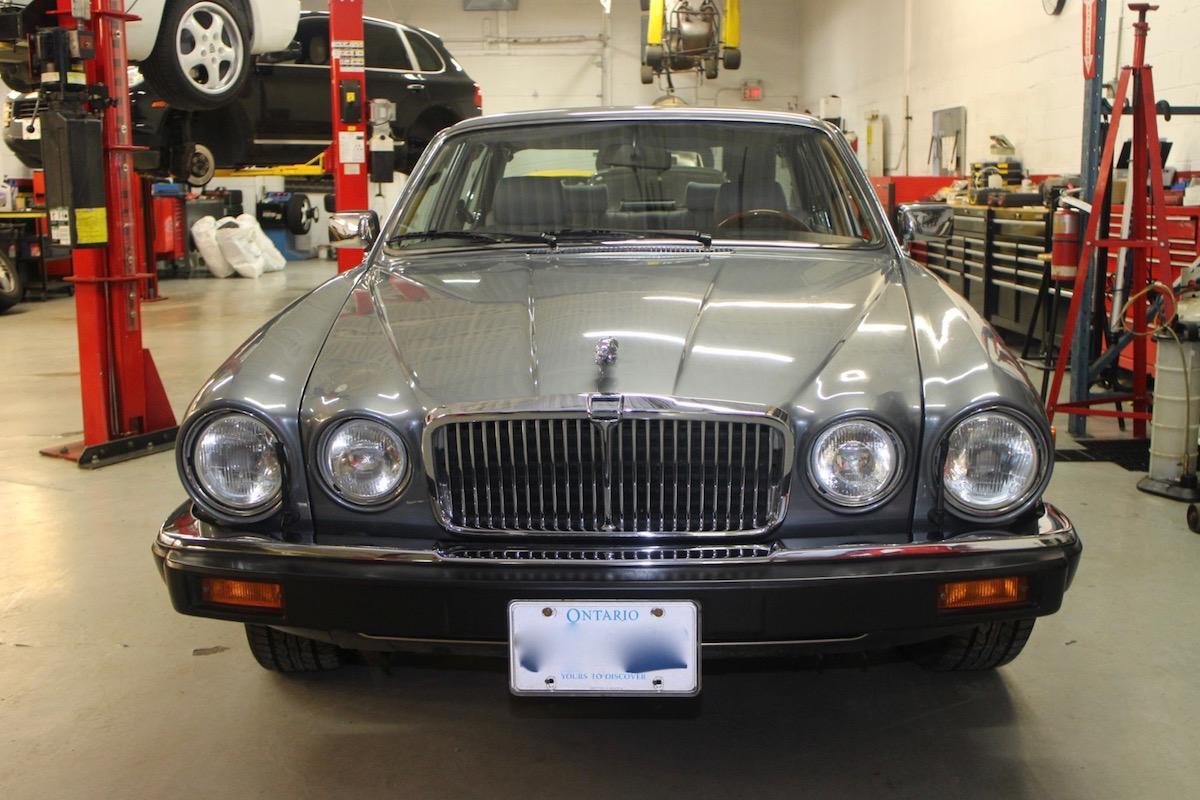 1988-jaguar-vdp-00