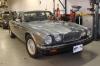 1988-jaguar-vdp-03