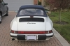 1988-porsche-911-003