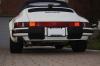 1988-porsche-911-004
