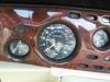 1989-aston-martin-v8-volante-008