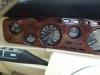 1989-aston-martin-v8-volante-009