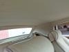 1989-aston-martin-v8-volante-014