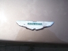 1989-aston-martin-v8-volante-026