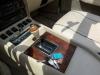 1989-aston-martin-v8-volante-028
