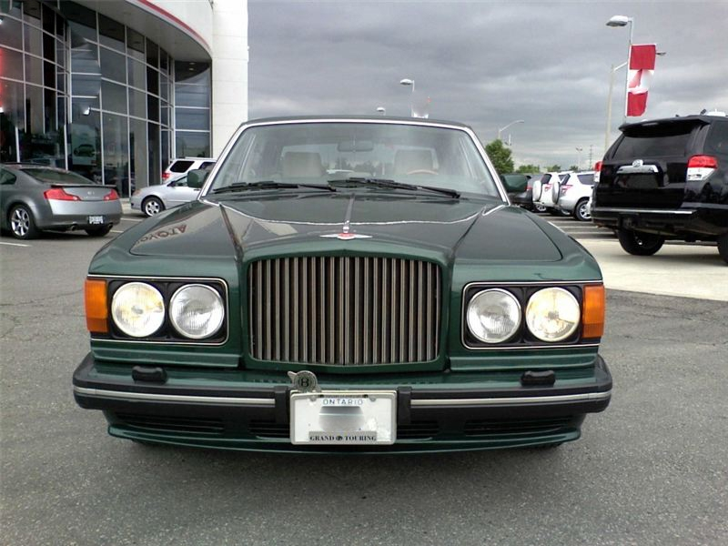 1989-bentley-turbo-001