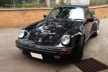 1989-porsche-turbo-cabriolet-00
