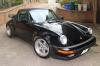 1989-porsche-turbo-cabriolet-02