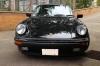 1989-porsche-turbo-cabriolet-03
