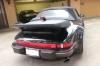 1989-porsche-turbo-cabriolet-04