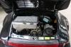 1989-porsche-turbo-cabriolet-05