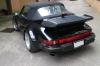 1989-porsche-turbo-cabriolet-06