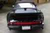 1989-porsche-turbo-cabriolet-07