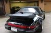 1989-porsche-turbo-cabriolet-08