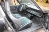 1989-porsche-turbo-cabriolet-09